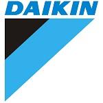 Дайкин лого 150х150